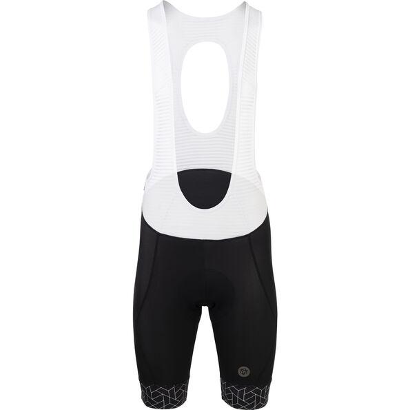 AGU High Summer Bib Shorts