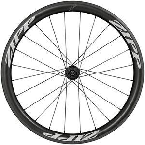 Zipp 302 Carbon Hinterrad Clincher SRAM/Shimano schwarz bei fahrrad.de Online