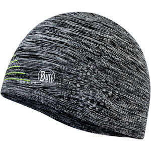 Buff Dryflx+ Hut light grey light grey