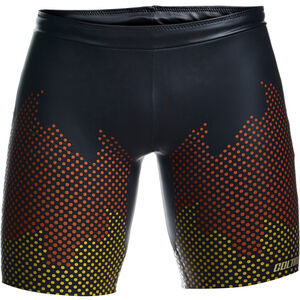 Colting Wetsuits SP01 Swimpants Unisex black black