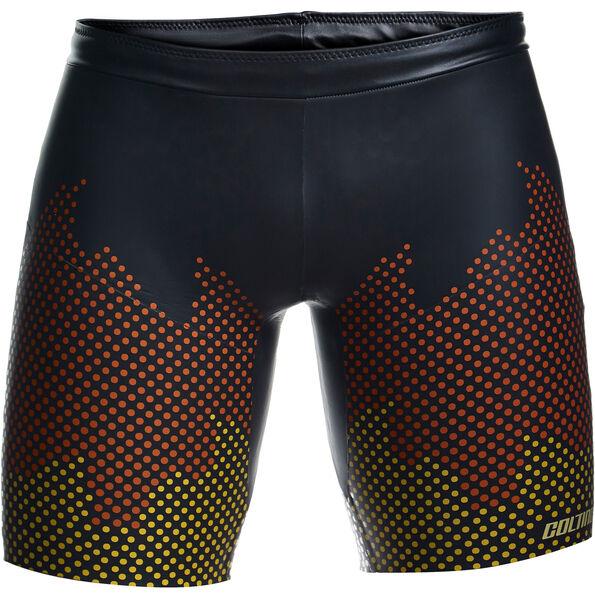 Colting Wetsuits SP01 Swimpants