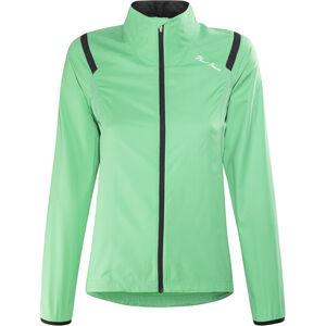 PEARL iZUMi Fly Jacket Women gumdrop bei fahrrad.de Online