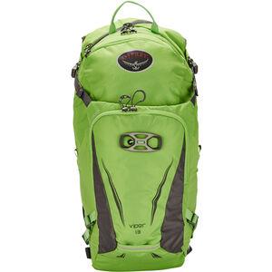 Osprey Viper 13 Backpack Men Wasabi Green bei fahrrad.de Online