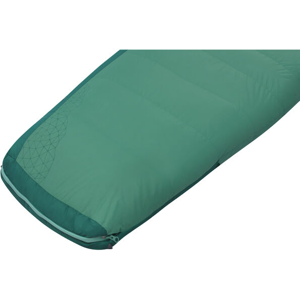 Sea to Summit Journey JoI Sleeping Bag Long