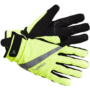 Craft Rain 2.0 Gloves flumino/black flumino/black