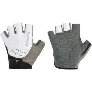 Roeckl Iberia Handschuhe weiß weiß