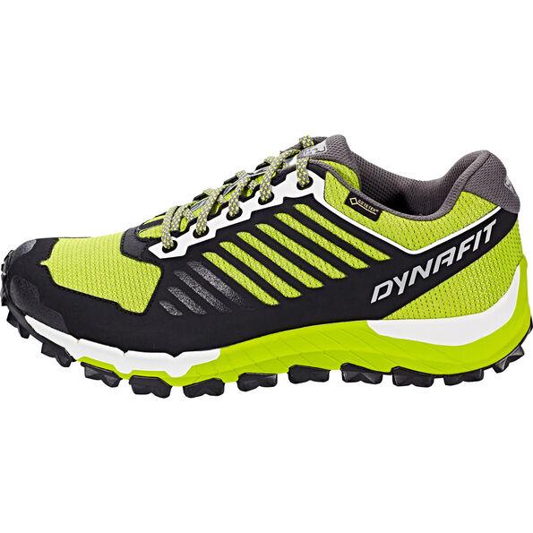 Dynafit Trailbreaker Gore-Tex Running Shoes