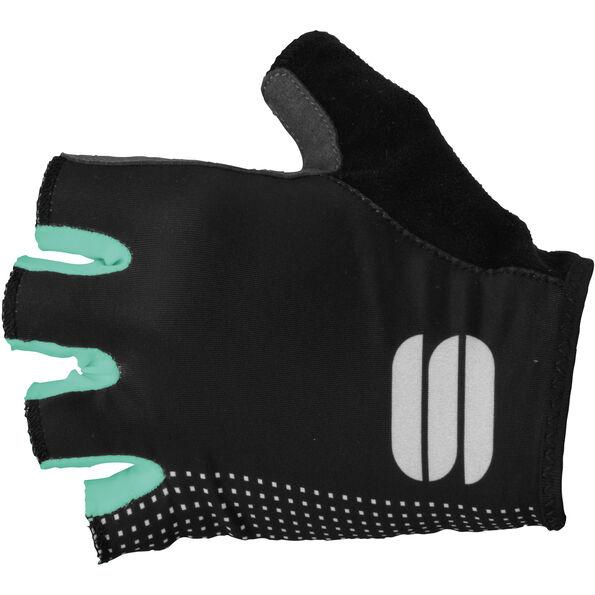 Sportful Diva Gloves