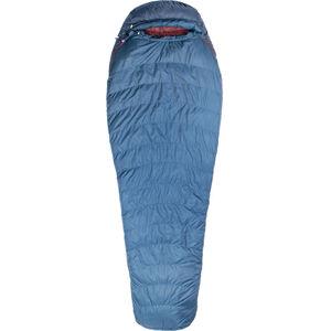 Marmot Fulcrum Eco 15 Sleeping Bag Long vintage navy/dark indigo vintage navy/dark indigo