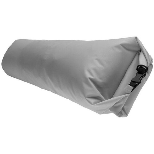 Blackburn Outpost Seat Pack with Drybag