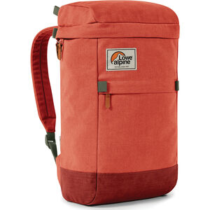 Lowe Alpine Pioneer Backpack 26l tabasco tabasco
