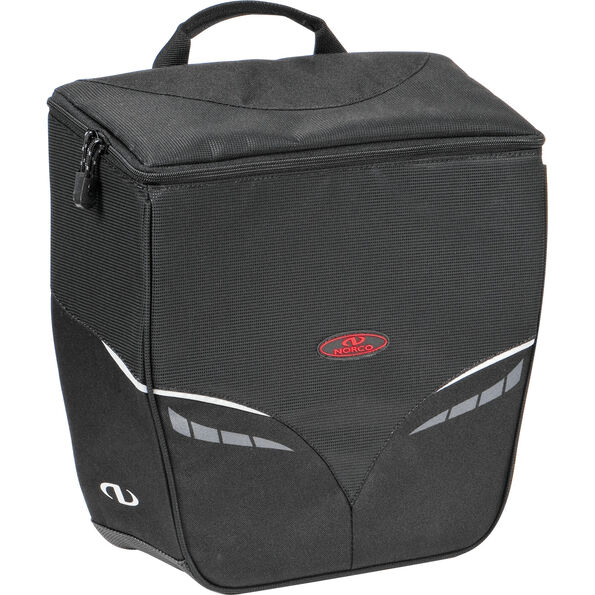 Norco Canmore City-Bike Tasche KS