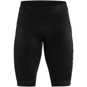 Craft Essence Shorts Herren black black