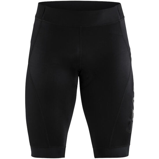 Craft Essence Shorts Men bei fahrrad.de Online