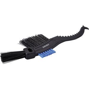BBB ToothBrush BTL-17 Zahnkranzreinigungsbürste schwarz schwarz