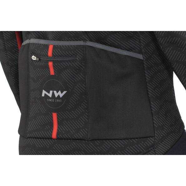 Northwave Blade 3 Total Protection Jacket Men