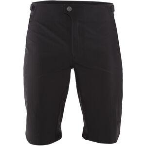 POC Resistance XC Shorts Herren uranium black uranium black