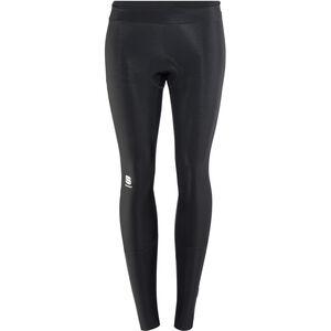 Sportful Luna Thermal Tights Women black bei fahrrad.de Online
