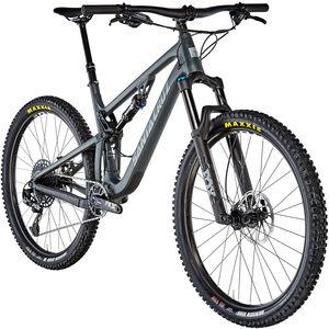 Santa Cruz 5010 3 AL R-Kit 2. Wahl black black