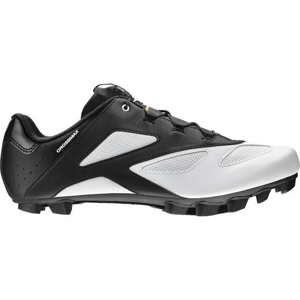 Mavic Crossmax Shoes Men