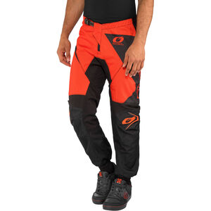 ONeal Matrix Pants Men Ridewear red bei fahrrad.de Online