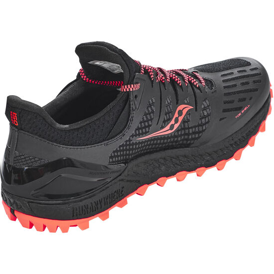 saucony Xodus ISO 3 Shoes Men bei fahrrad.de Online