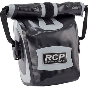 Red Cycling Products Pro Outer Bag schwarz