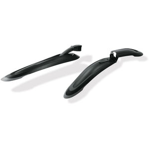 XLC MG-C25 Mudguard Set MG-C23/MG-C24