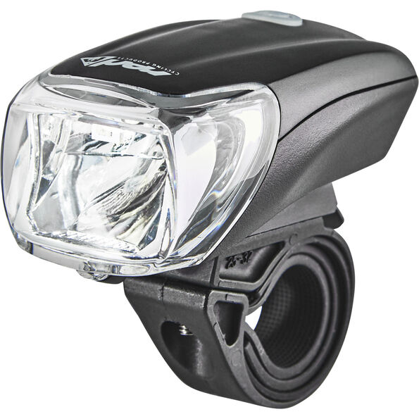 Red Cycling Products Power LED USB Front Scheinwerfer