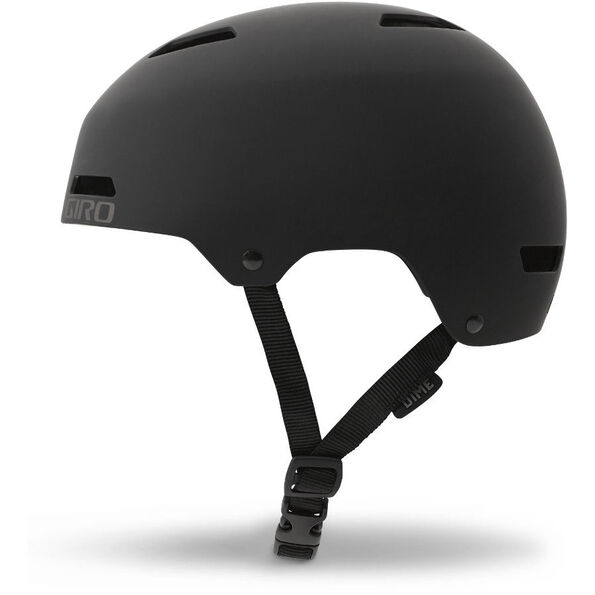 Giro Dime FS MIPS Helmet