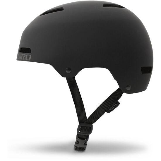Giro Dime FS MIPS Helmet Youth bei fahrrad.de Online