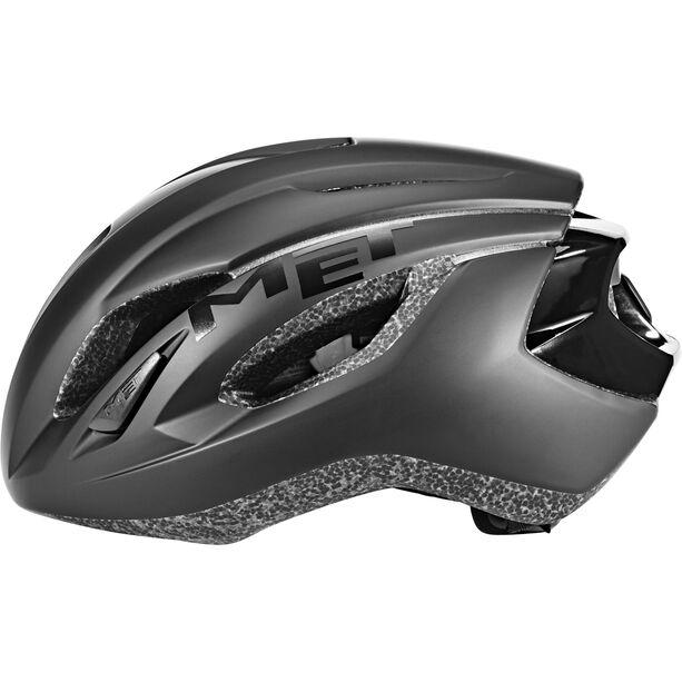 MET Strale Helm black