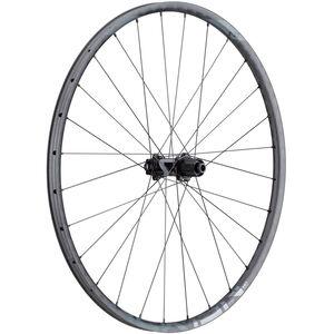 "NEWMEN Advanced SL X.22 Rear Wheel  29"" Disc 6Bolt Straight Pull 12x148mm Shimano"
