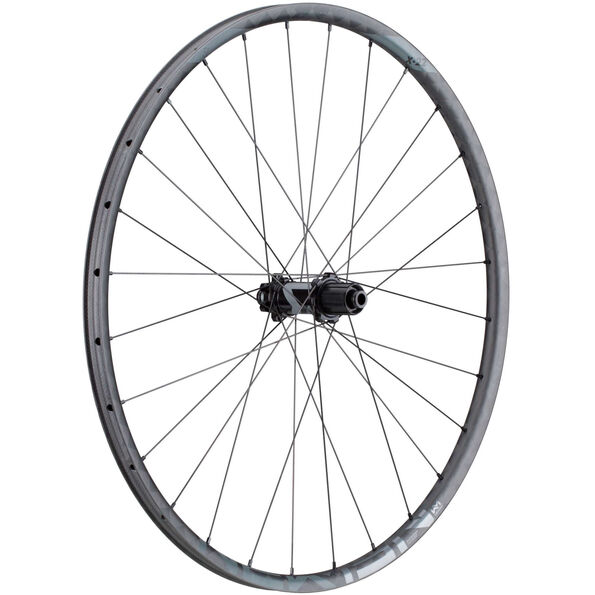 "NEWMEN Advanced SL X.22 Rear Wheel 29"" Disc 6Bolt Straight Pull 12x148mm Shimano"