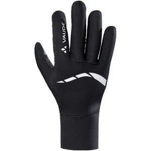 VAUDE Chronos II Gloves black black