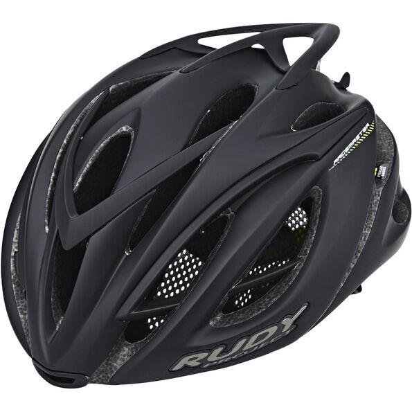 Rudy Project Racemaster Helmet