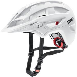 UVEX Finale Helmet white-white matt bei fahrrad.de Online