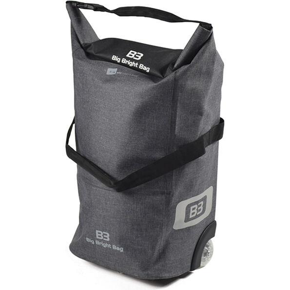 B&W International B3 Bag Trolley