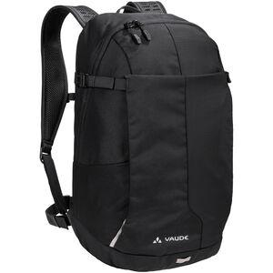 VAUDE Tecographic III 23 Backpack black black