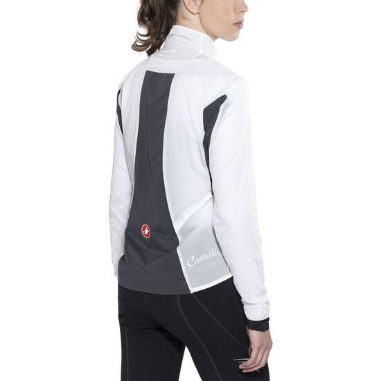 Castelli Superleggera Jacket Women bei fahrrad.de Online