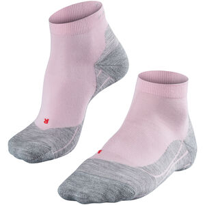 Falke RU4 Short Running Socks Damen thulit thulit