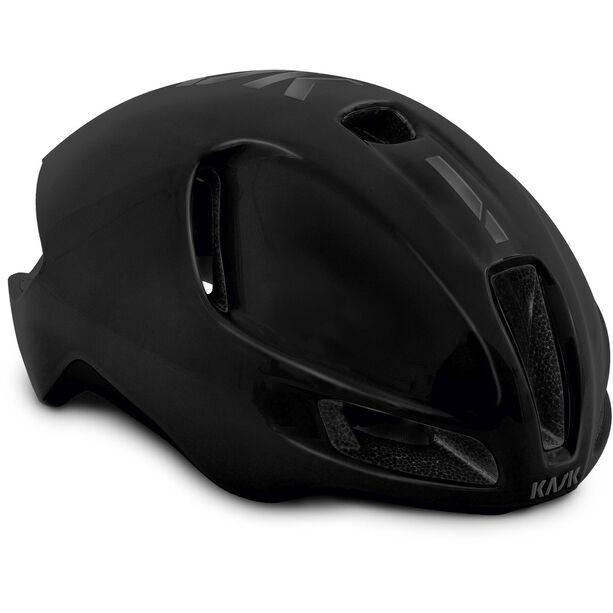 Kask Utopia Helm matt black