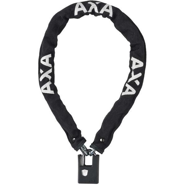 Axa Clinch CH85 Plus Kettenschloss