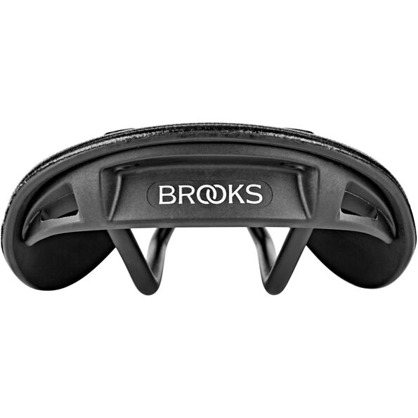 Brooks Cambium C15 Carved All Weather Sattel