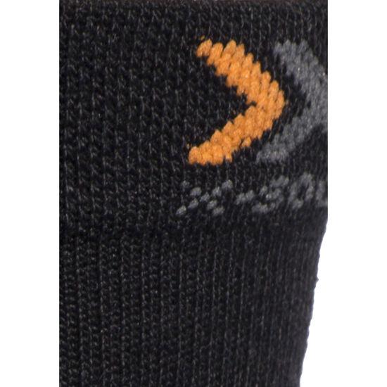X-Socks Winter Biking Socks bei fahrrad.de Online