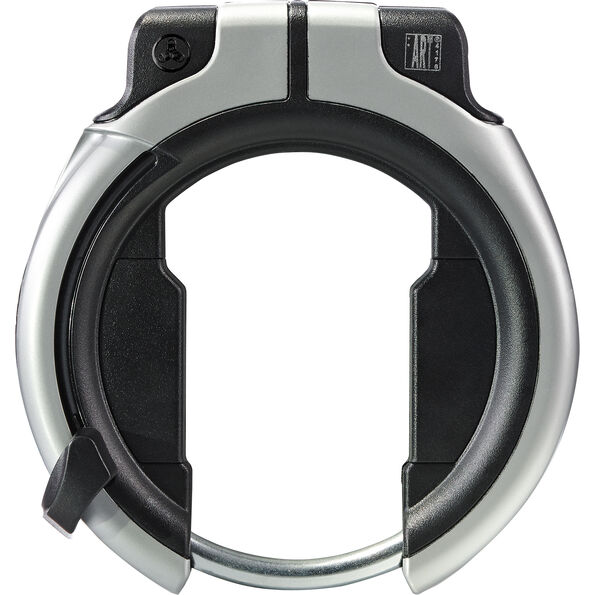 Trelock RS 452 Protect-O-Connect Rahmenschloss AZ
