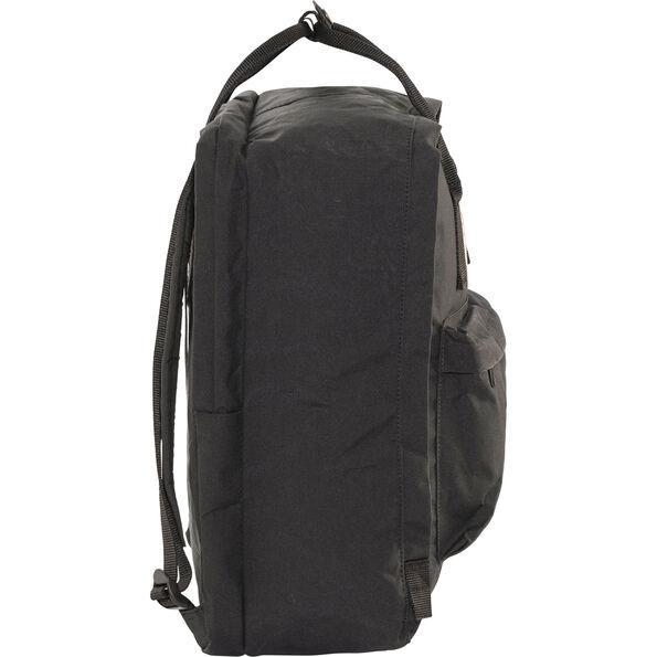 """Fjällräven Kånken Laptop 17"""" Backpack"""