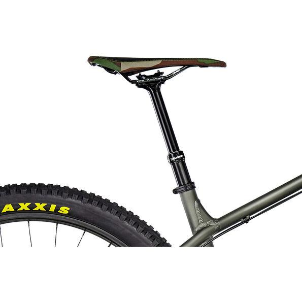 "NS Bikes Eccentric Alu 29"""