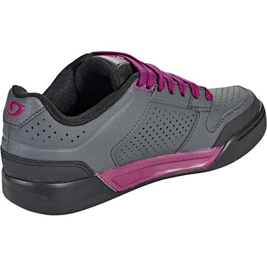 Giro Riddance W Shoes Women bei fahrrad.de Online