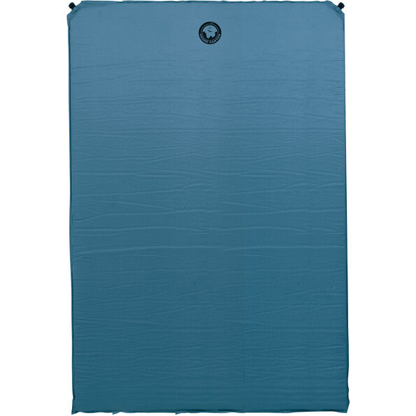 Grand Canyon Cruise 5.0 Double Self-Inflatable Mat